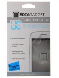 "4""  Пленка защитная для смартфона Samsung Galaxy S3 mini"