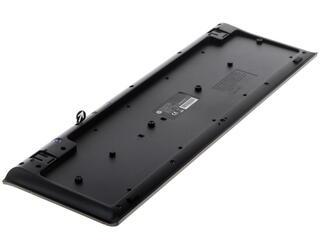 Клавиатура HP K2500