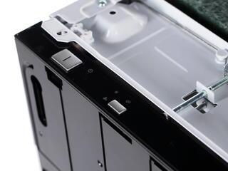 Встраиваемая посудомоечная машина Zigmund & Shtain DW 89.6003 X