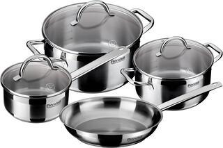 Набор посуды Rondell RDS-039 Creative
