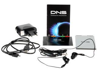 "5"" Смартфон DNS S5005 4 ГБ"
