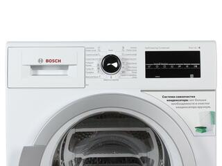 Сушильная машина Bosch WTW85460OE