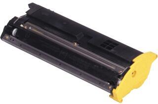 Картридж лазерный Konica Minolta 1710471-002