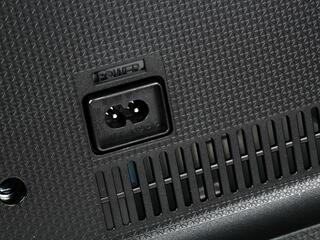 """32"""" (81 см)  LED-телевизор Samsung UE32H6400 черный"""