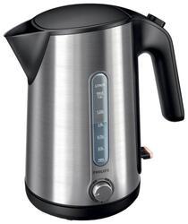Чайник Philips HD 4631/20