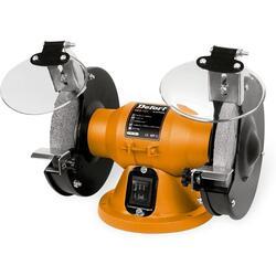 Точило электрическое DEFORT DBG-131N