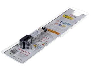 Светодиодная панель ЭРА LM-3-840-A1 (20/320