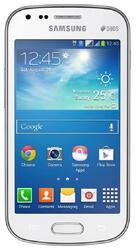 "4"" Смартфон Samsung GT-S7582 Galaxy S Duos 2 4 ГБ"