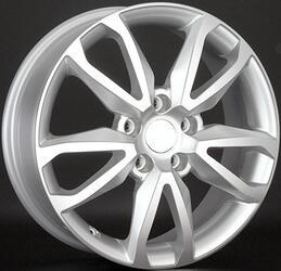 Автомобильный диск литой LegeArtis HND127 6,5x17 5/114,3 ET 46 DIA 67,1 SF