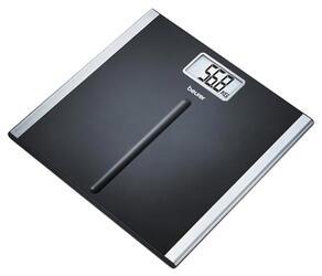 Весы для напольные Beurer PS22