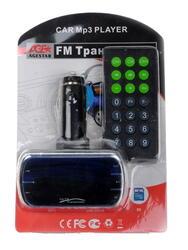 FM-трансмиттер AgeStar HS-C235