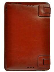 Чехол-книжка для планшета ASUS Transformer Book T100TA коричневый