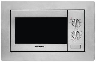 Микроволновая печь Hansa AMM 20BIMH