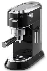 Кофеварка Delonghi EC 680.BK черный