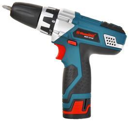 Шуруповерт Hammer ACD121LE PREMIUM