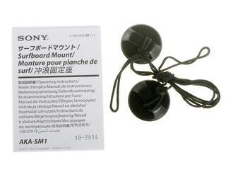 Крепление на доску для серфинга Sony AKA-SM1