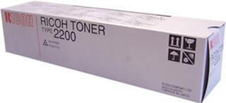 Тонер Ricoh Type 2200