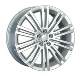 Автомобильный диск литой Replay SK81 7x17 5/100 ET 46 DIA 57,1 Sil