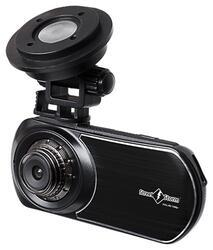 Видеорегистратор Street Storm CVR-903FHD