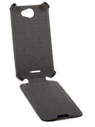 Флип-кейс  iBox для смартфона HTC One X