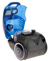 Пылесос Bosch BSGL 2MOV30 синий
