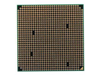 Процессор AMD FX-6100