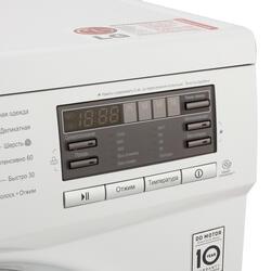 Стиральная машина LG F1296SD3
