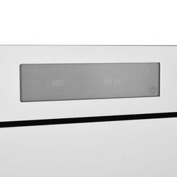 Электрический духовой шкаф Gorenje BO87KR
