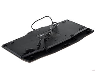 Клавиатура Logitech G510s