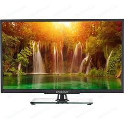 """55"""" (139 см)  LED-телевизор Erisson 55LEC2000 черный"""