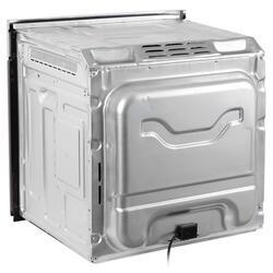 Электрический духовой шкаф Hotpoint-Ariston FHS 21 IX