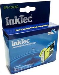 Картридж струйный InkTec EPI-10055C