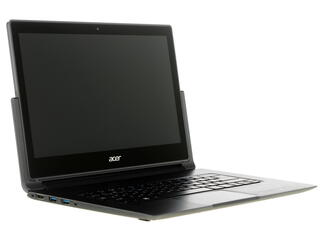 "13.3"" Ноутбук Acer Aspire R7-371T-51T4"
