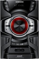 Домашняя аудиосистема Samsung MX-F730DB