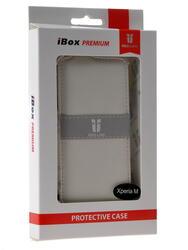 Флип-кейс  для смартфона Sony Xperia M