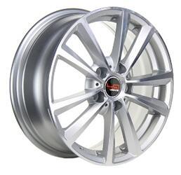 Автомобильный диск Литой LegeArtis SK50 6,5x16 5/112 ET 50 DIA 57,1 SF