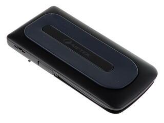 Пикопроектор Aiptek MobileCinema A50P