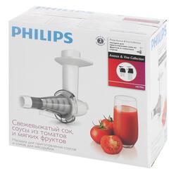 Насадка для мясорубки Philips HR7995/00