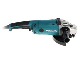 Углошлифовальная машина Makita GA9020