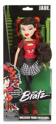 Кукла Bratz Джейд