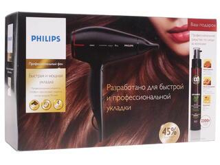 Фен Philips HPS 910