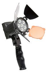 Светодиодный свет Flama FL-LED5010