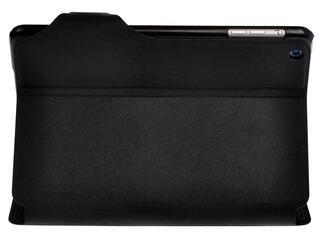 Чехол-книжка для планшета Apple iPad Mini черный