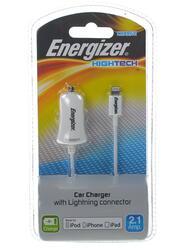 Автомобильное зарядное устройство Energizer LCHEHCCIP5
