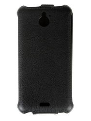 Флип-кейс  Cason для смартфона DNS S4508