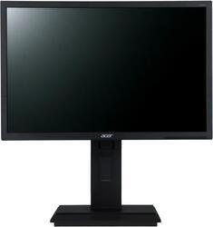 """21.5"""" Монитор Acer B226HQLAymdr"""