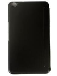 Чехол-книжка для планшета Huawei MediaPad X1 черный