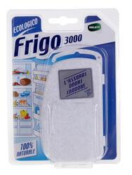 Поглотитель запахов Frigo 23151