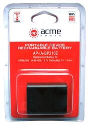 Аккумулятор AcmePower IA-BP210