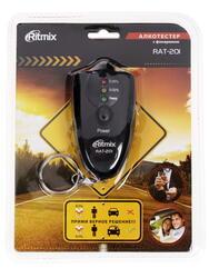 Алкотестер-брелок Ritmix RAT-201